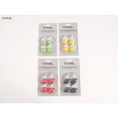 https://evdo8pe.cloudimg.io/s/resizeinbox/130x130/http://www.vinnemeier-textil-shop.de/image.php/154436.JPG?width=1000&image=/img/artikel/154436.JPG