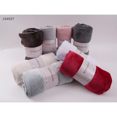 https://evdo8pe.cloudimg.io/s/resizeinbox/130x130/http://www.vinnemeier-textil-shop.de/image.php/154557.JPG?width=1000&image=/img/artikel/154557.JPG