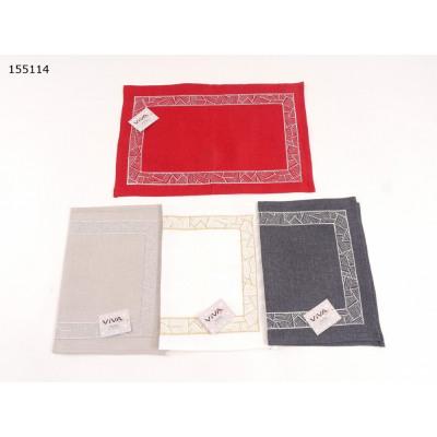 https://evdo8pe.cloudimg.io/s/resizeinbox/130x130/http://www.vinnemeier-textil-shop.de/image.php/155114.JPG?width=1000&image=/img/artikel/155114.JPG