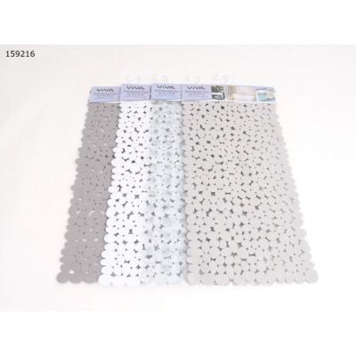 https://evdo8pe.cloudimg.io/s/resizeinbox/130x130/http://www.vinnemeier-textil-shop.de/image.php/159216.JPG?width=1000&image=/img/artikel/159216.JPG