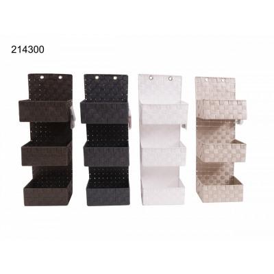 https://evdo8pe.cloudimg.io/s/resizeinbox/130x130/http://www.vinnemeier-textil-shop.de/image.php/214300.JPG?width=1000&image=/img/artikel/214300.JPG