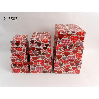https://evdo8pe.cloudimg.io/s/resizeinbox/130x130/http://www.vinnemeier-textil-shop.de/image.php/215505.JPG?width=1000&image=/img/artikel/215505.JPG