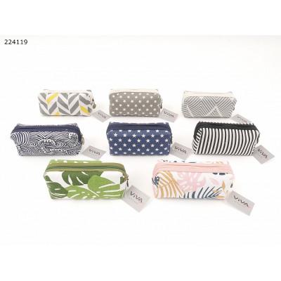 https://evdo8pe.cloudimg.io/s/resizeinbox/130x130/http://www.vinnemeier-textil-shop.de/image.php/224119.JPG?width=1000&image=/img/artikel/224119.JPG