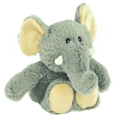 mikrofalówka Elephant