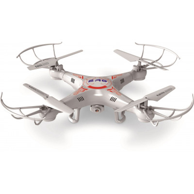 X5C-1 RTF Quadcopter Drone with Camer