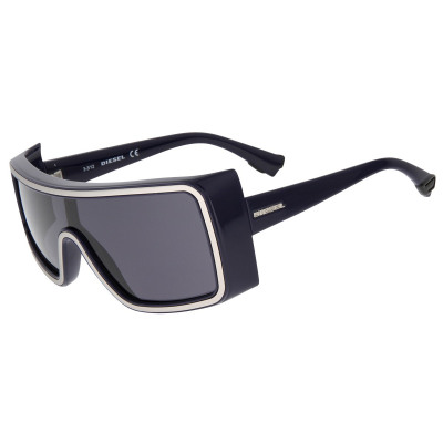 a2f20ccb6cb6e0 Diesel sunglasses DL0056 92V from wholesale and import