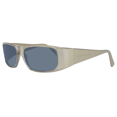 d1b8982edb DKNY Sunglasses DY9823 717 from wholesale and import