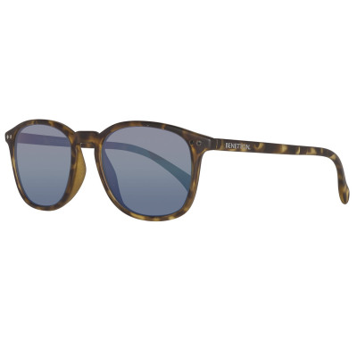 780d75de463d5 Benetton Sunglasses BE960S 02 52 from wholesale and import