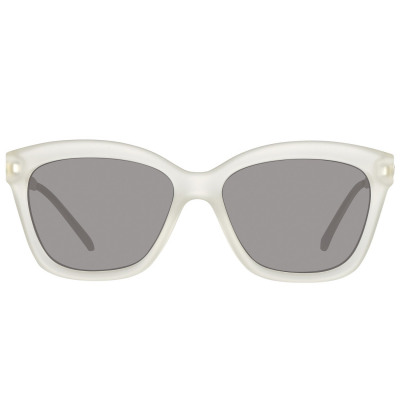 e10b0227d2eaf Benetton Sunglasses BE988S 04 56 from wholesale and import
