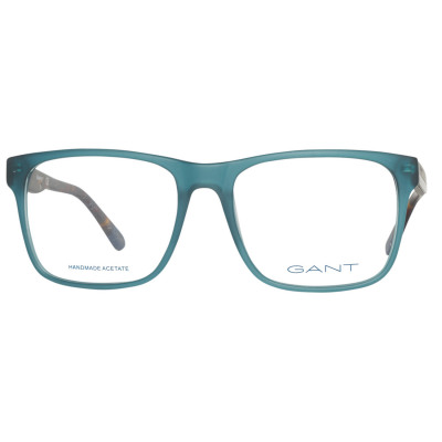 1362ba0cf0 Gant glasses GA3122 091 54 from wholesale and import