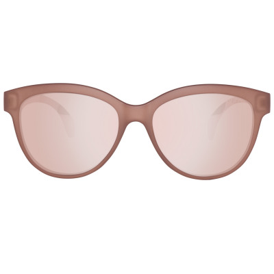 5ebdd84ca36624 Guess sunglasses GU7433 58C 53 from wholesale and import