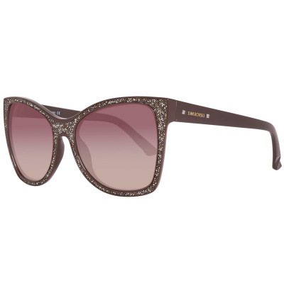 a6cf533455294a Swarovski Sunglasses SK0109 48F 56 from wholesale and import