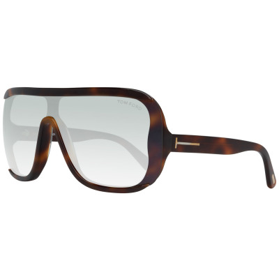 c8cb11f31d8cc Tom Ford sunglasses FT0559 56A 00 from wholesale and import