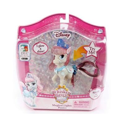 Disney Princess Palace Animali Whisker Port Magica