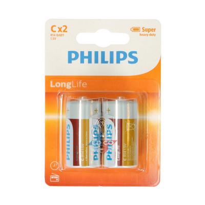Philips LL C R14 2st.