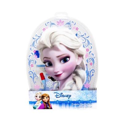 Disney frozen gift set 26 pieces