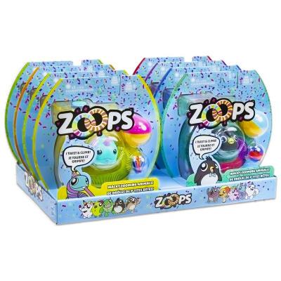 Zoops Electronic Pet sortiert