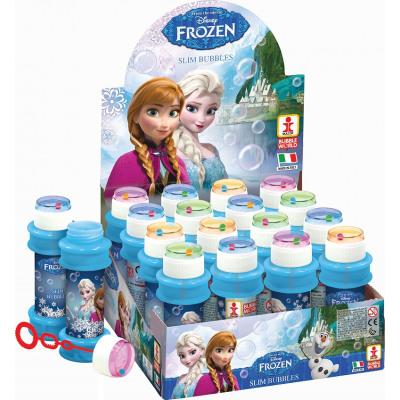 https://evdo8pe.cloudimg.io/s/resizeinbox/130x130/https://funtrading.de/media/image/a1/25/39/103634000-slim-disney-frozen-soap-bubbles_web.jpg