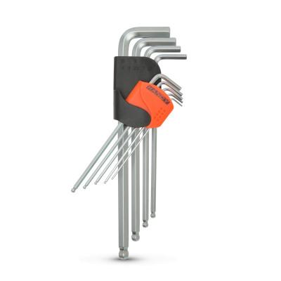 https://evdo8pe.cloudimg.io/s/resizeinbox/130x130/https://globiz.shop/products/10786XL/01_10786XL_web.jpg