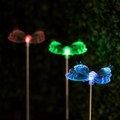https://evdo8pe.cloudimg.io/s/resizeinbox/130x130/https://globiz.shop/products/11393/01_11393_web.jpg