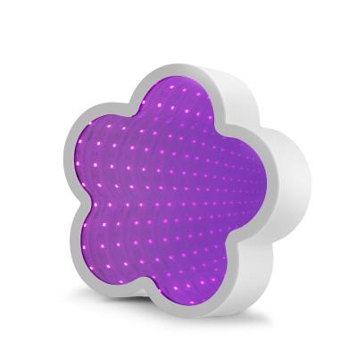 https://evdo8pe.cloudimg.io/s/resizeinbox/130x130/https://globiz.shop/products/11463C/01_11463C_web.jpg