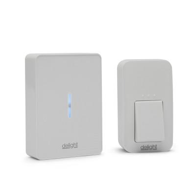 https://evdo8pe.cloudimg.io/s/resizeinbox/130x130/https://globiz.shop/products/55339/01_55339_web.jpg