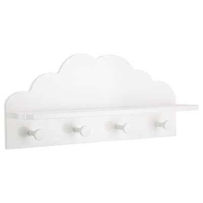 https://evdo8pe.cloudimg.io/s/resizeinbox/130x130/https://images.easyrea.com/images/produits/127163B/127163B.jpg