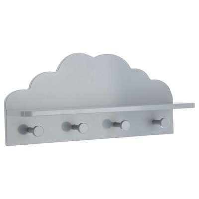 https://evdo8pe.cloudimg.io/s/resizeinbox/130x130/https://images.easyrea.com/images/produits/127163C/127163C.jpg