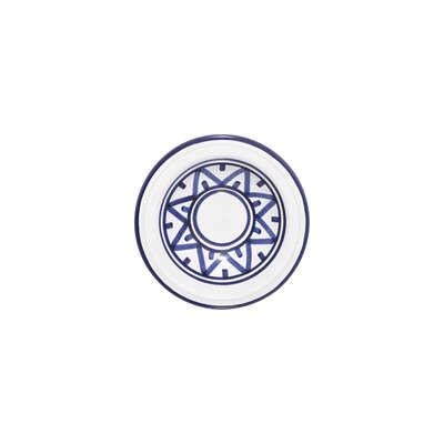 https://evdo8pe.cloudimg.io/s/resizeinbox/130x130/https://images.easyrea.com/images/produits/154393A/154393A.jpg