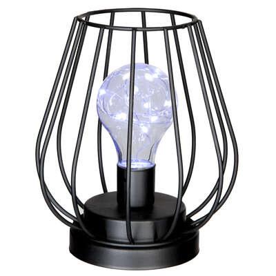 H182 Box Fois Grossiste AssortiDu Fil Import Metal Lampe Microled Et OkZPiXu