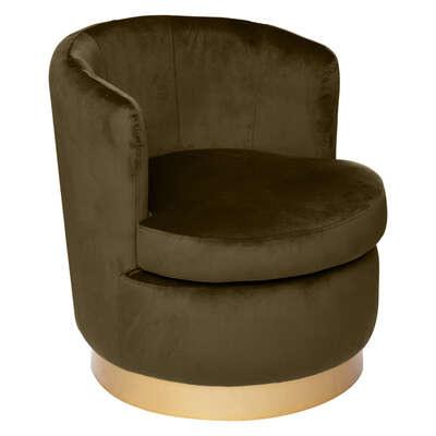 https://evdo8pe.cloudimg.io/s/resizeinbox/130x130/https://images.easyrea.com/images/produits/179146B/179146B.jpg