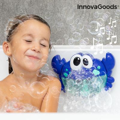 https://evdo8pe.cloudimg.io/s/resizeinbox/130x130/https://images.innovagoods.com/images/8435527814694_V0101212_000.jpg