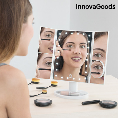 https://evdo8pe.cloudimg.io/s/resizeinbox/130x130/https://images.innovagoods.com/images/V0100904_246559.jpg