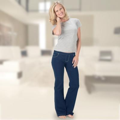 https://evdo8pe.cloudimg.io/s/resizeinbox/130x130/https://images.innovagoods.com/images/pajama-jeans.jpg