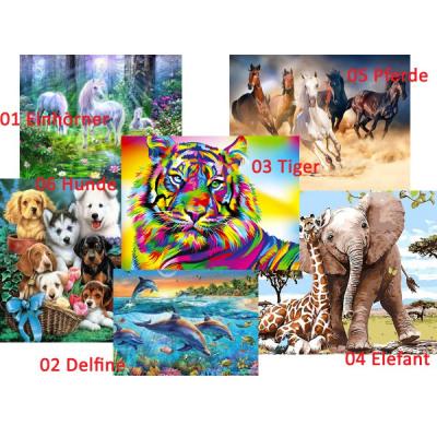 https://evdo8pe.cloudimg.io/s/resizeinbox/130x130/https://images.zentrada-network.eu/kundendaten/00/00/40/34/images/artikel/detail/bbjjf4pi34602.jpg