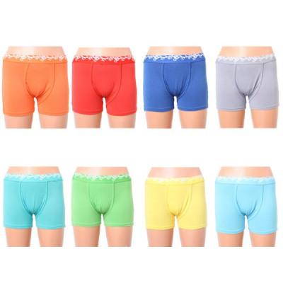 Gyermek fehérnemű nadrág rövidnadrág alsónadrág na nagyker és ... 1e5d5ce46c