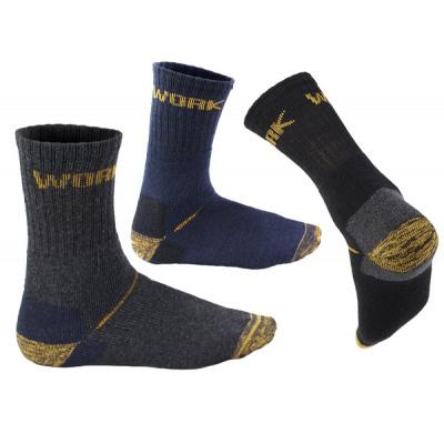 Work Socken Socks aus Herren Strumpf Arbeitssocken CxhtQBsdor