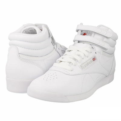 LADIES SHOES REEBOK F / S HI 2431 from