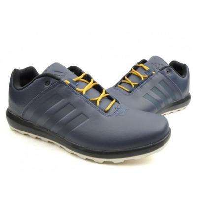 Ii Großhandel Aus B22841 Adidas Import Schuhe Herren Zappan Und 7gfYb6yv