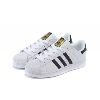 ADIDAS ORIGINALS SUPERSTAR C77124 from wholesale and import