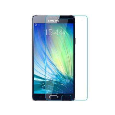 Tempered Glass Samsung Galaxy A7