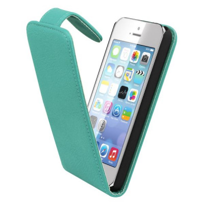 Business Case for Apple Iphone 6 Turquoise