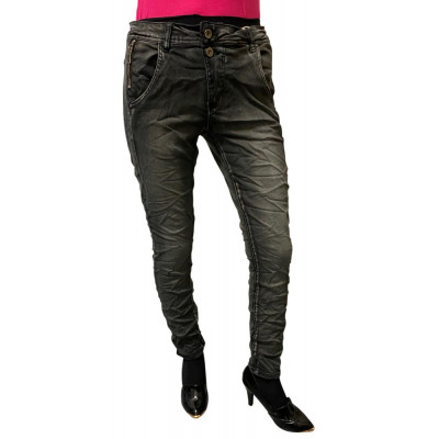 Damen Jeans Slili Classic Jeans