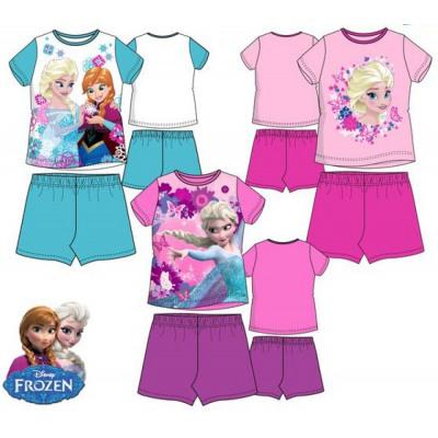 e52c9fb563 pigiama per bambini Disney frozen , Ice Magic 4-8 da ingrosso e import