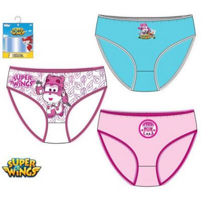 Kinderunterwäsche, Höschen Disney Elena von Avalor aus