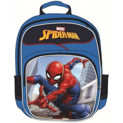 import et d' Sac main école Spiderman Spiderman sac du grossiste à USqWwHFv
