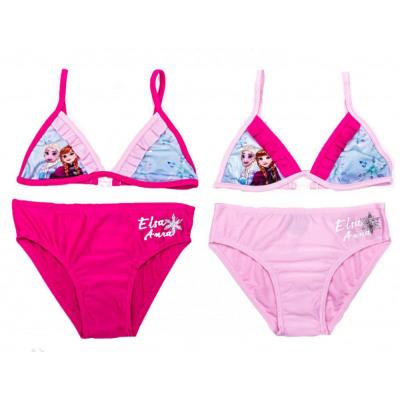 Disney Girls Coco Swimsuit