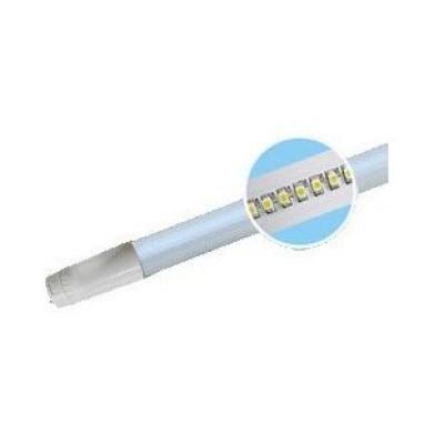 ExtraStar® LED tube 19W 1,2m
