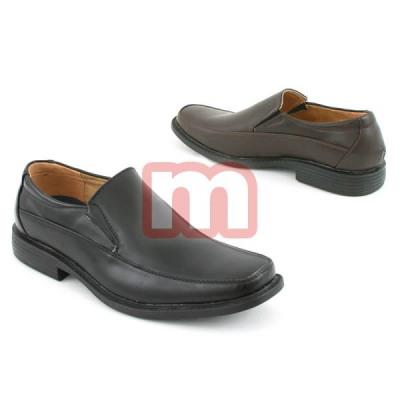 quality design 4efd8 f4a2d Herren Business Schuhe Slipper Man Men Shoe from ...