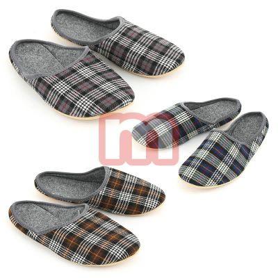 Filc papucs otthoni papucs cipő Férfi cipő nagyker és import bd511ad7cf